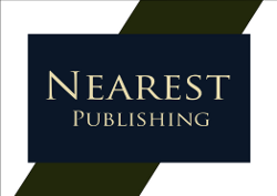 Nearest Publishing Logo